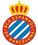 RCD ESPANYOL DE BARCELONA