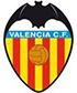 VALENCIA FCF