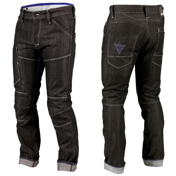 votre avis sur les pantalons moto jeans renforc s page 2. Black Bedroom Furniture Sets. Home Design Ideas