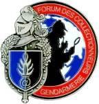 FCG-GENDBOX