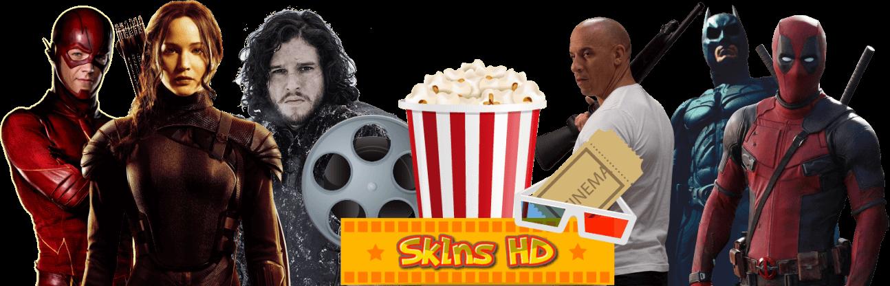 سكلنس شاهد افضل الافلام والمسلسلات اون لاين بدون تحميل