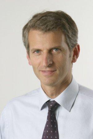 Stéphane Aubin