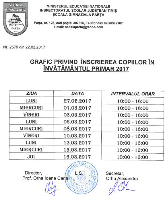 2017-011.jpg