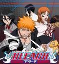 Temas ajenos al Anime/Manga