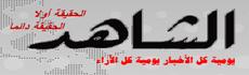 http://i58.servimg.com/u/f58/12/39/44/15/rsz_2c12.png