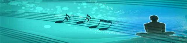 http://i58.servimg.com/u/f58/12/42/55/59/muzika11.png