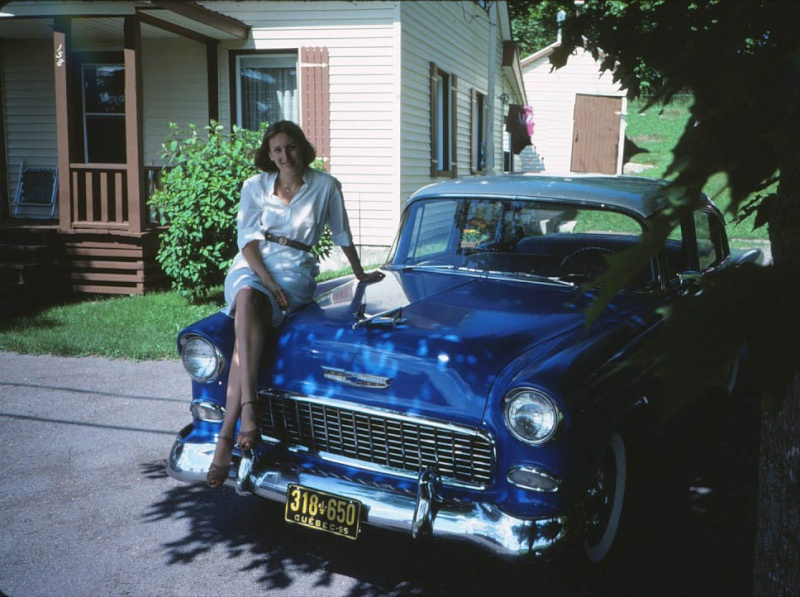 Used Tires Flint Mi >> TriFive.com, 1955 Chevy 1956 chevy 1957 Chevy Forum , Talk ...