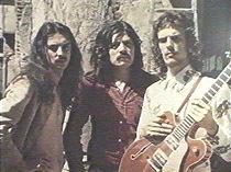 guitarras spinetta