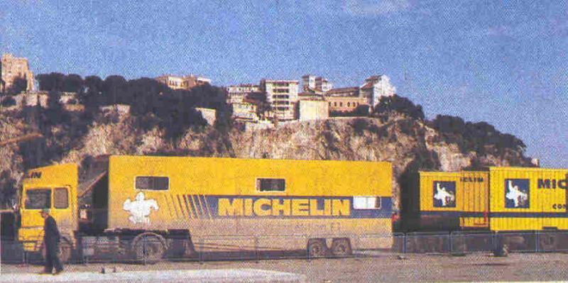 michel10