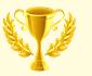Championnats officiels de la Poule Soie