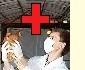 La santé, les maladies, la prévention et prédation