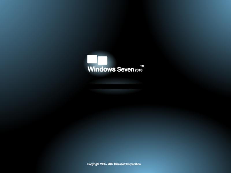 passwdfinder windows 10