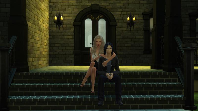 couple11.jpg