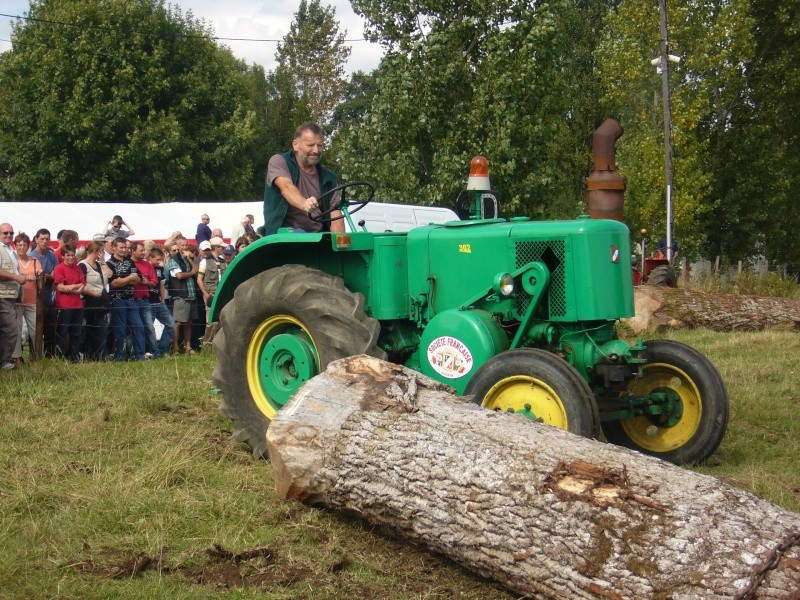 5 me festival des tracteurs ancien saulx les champlon 55. Black Bedroom Furniture Sets. Home Design Ideas