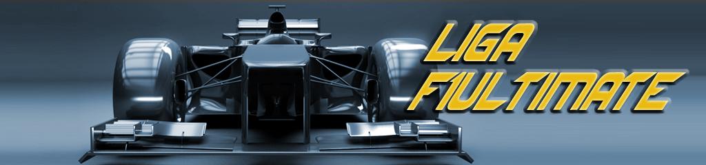 F1 ULTIMATE
