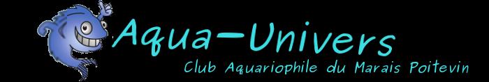 Aqua Univers
