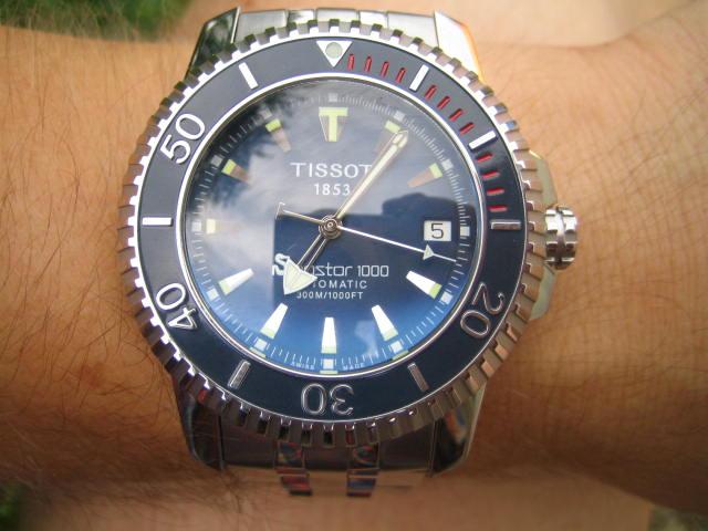 Не дорогие часы до 1000 в магазине