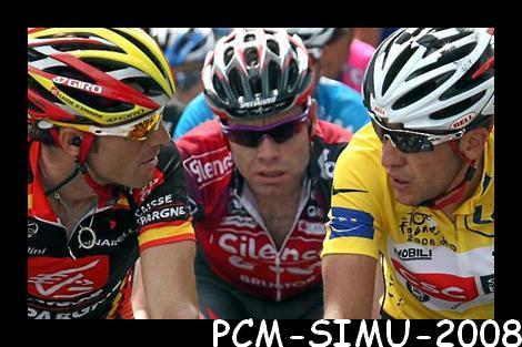 PCM-Simu-2008