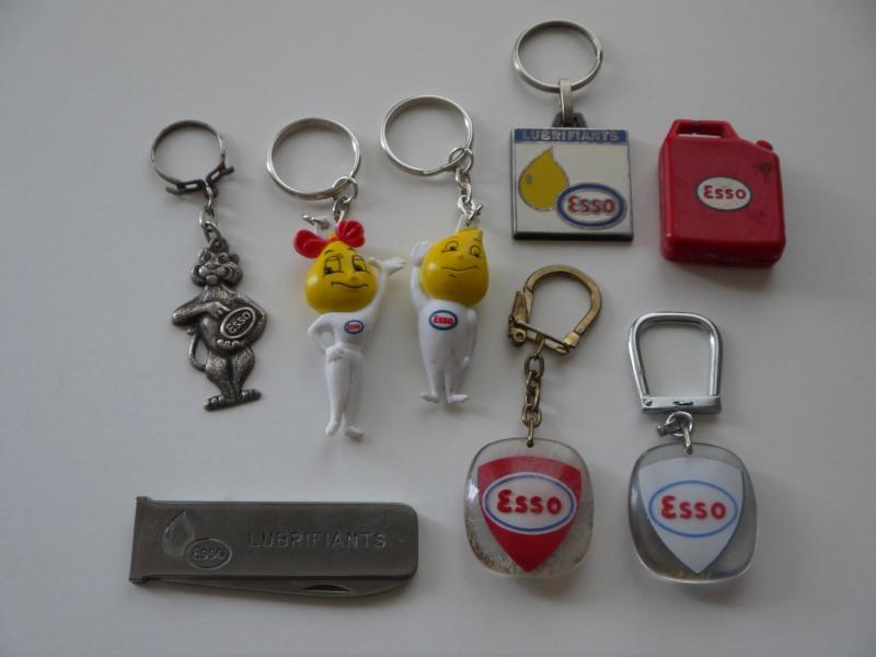 Porte cl ou clef 204 et 304 voir les autres peugeots - Cle ou clef difference ...