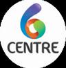 مركز c6 التكوين في مهن التدريس