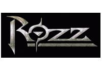 ROZZ : le forum