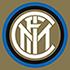 FC Internazionale Milano (Sarbi)