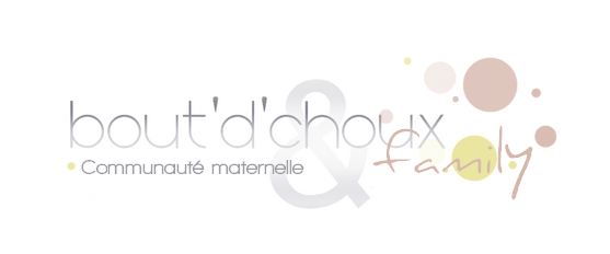 Bout'd'Choux & Family