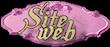 http://cuicui-57.forumactif.org