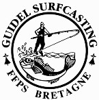 La causerie du Guidel Surfcasting