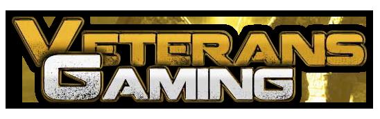 Veterans Gaming CLan
