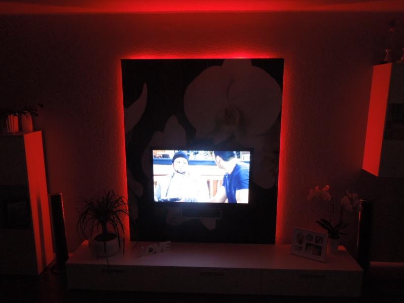 Zockerzimmer einrichten  Zeigt her eure Showrooms, Zockerecke, Heimkino, Zimmer.. - Xbox ...