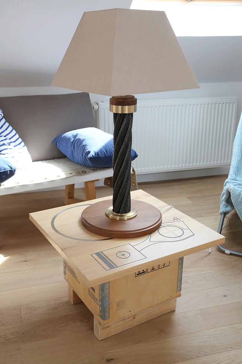 table basse louis caisse page 2. Black Bedroom Furniture Sets. Home Design Ideas