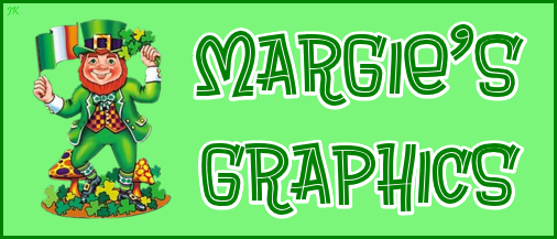 Margie's Graphics