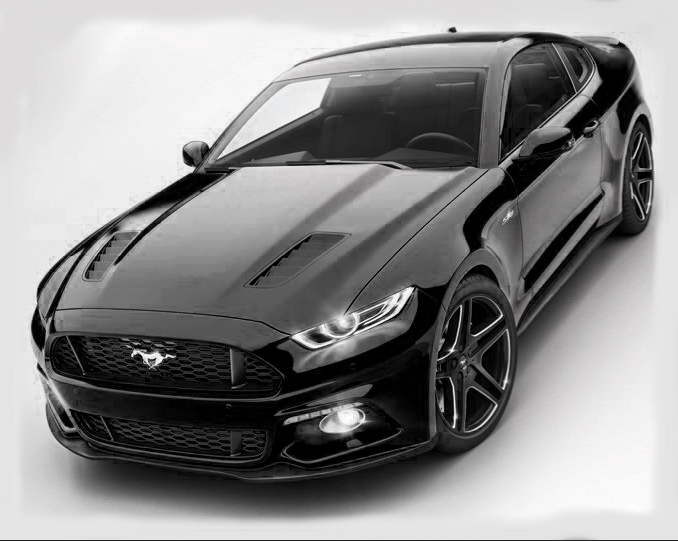 mustang 2015 ford mustang. Black Bedroom Furniture Sets. Home Design Ideas