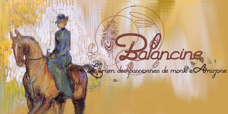 Balancine