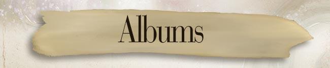 http://i58.servimg.com/u/f58/13/55/79/99/albums10.jpg