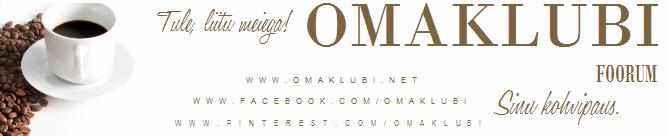 O.M.A. klubi
