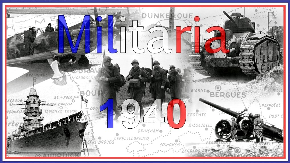 Militaria1940