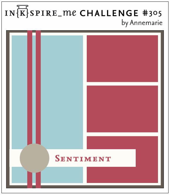 http://www.inkspire-me.com/2017/06/inkspireme-challenge-305.html
