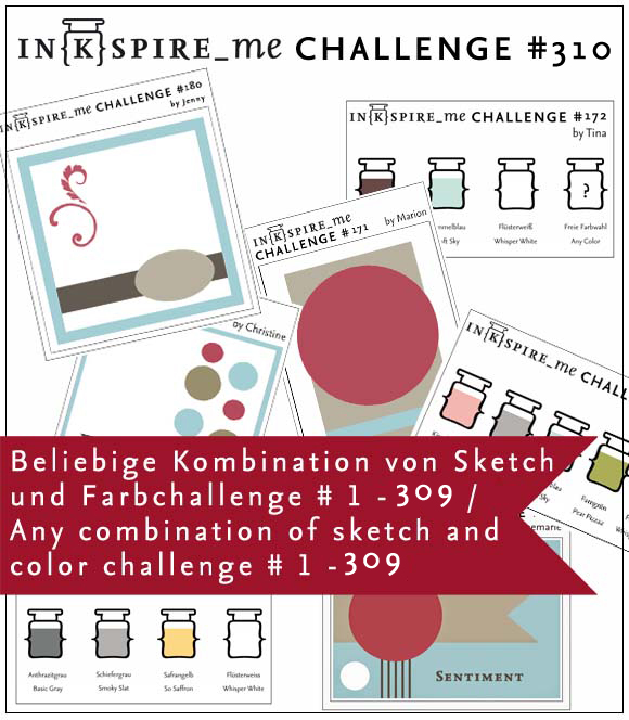 IN{K}SPIRE_me STAMPIN' UP! born2stamp Geburtstags-Special Challenge #310