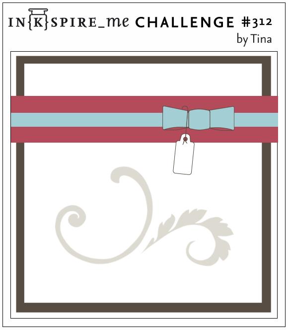 In{k}spire_me Challenge #312