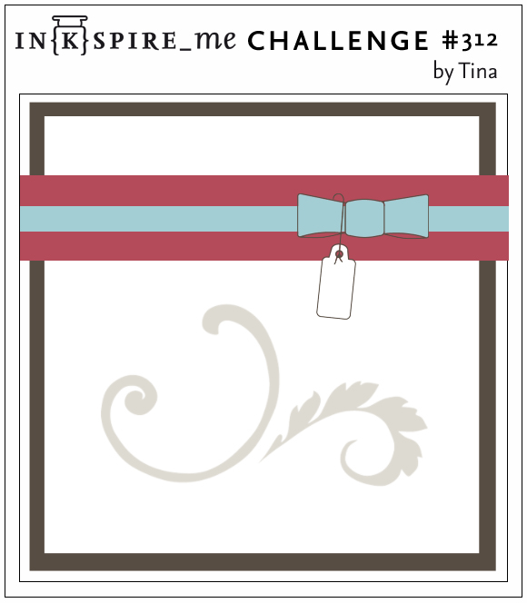 http://www.inkspire-me.com/2017/08/inkspireme-challenge-312.html