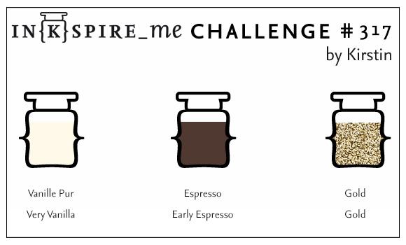 In{k}spire_me Challenge #317