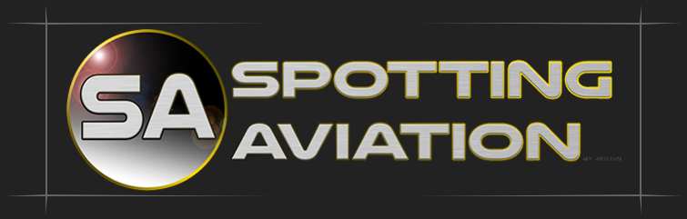 Spotting Aviation