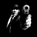mafia10.jpg