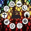 religi10.jpg