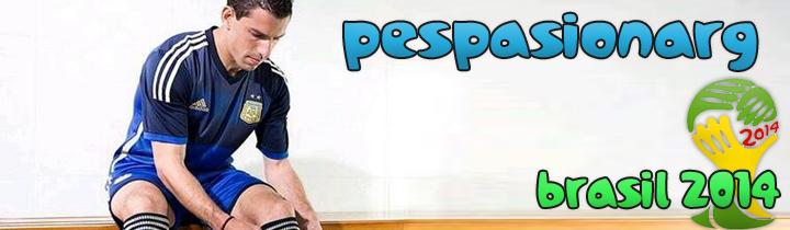 PesPasionArg