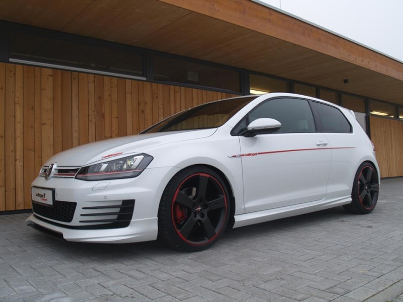 vw golf 7 gti tuning oettinger golf 7 gti car interior. Black Bedroom Furniture Sets. Home Design Ideas
