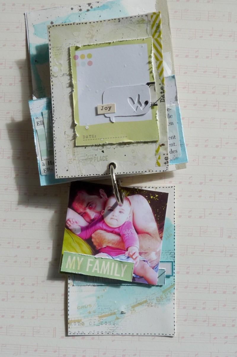 http://i58.servimg.com/u/f58/14/09/15/99/p1130038.jpg
