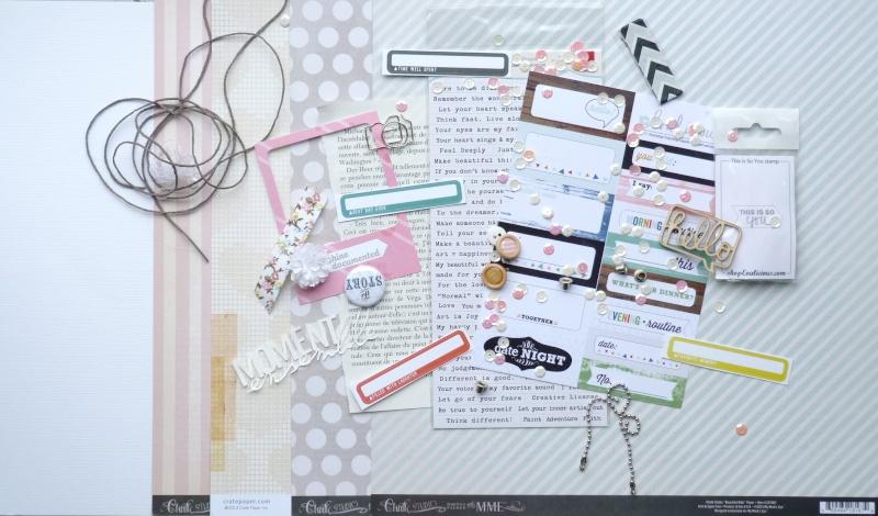 http://i58.servimg.com/u/f58/14/09/15/99/p1130124.jpg